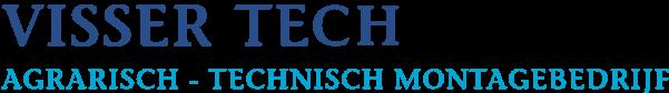 Visser Tech